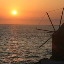 amorgo_moulin_sunset-1