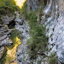 canyon_anisclo