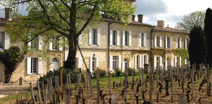 chateau_gazin1