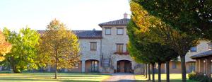hotel_borgolanciano