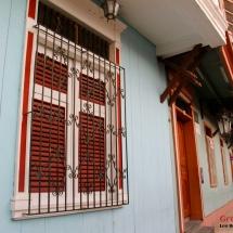 guayaquil_laspenas_rue