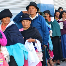 otavalo_queue