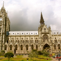quito_cathedrale