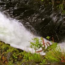 rio_verde_cascade