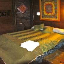 rio_verde_hotel2