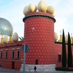 Catalogne : Escapade à Figueras