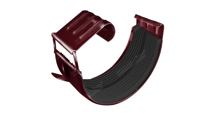 Соединитель желоба GL (125*90 — 150*100мм)
