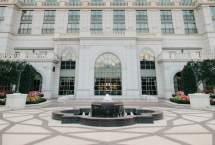 Weddings & Events - Grand America Hotel
