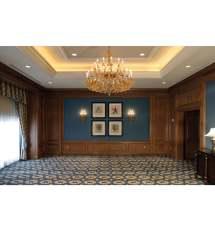 Planner Toolkit - Grand America Hotel