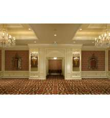 Planner Toolkit - Grand America Hotel