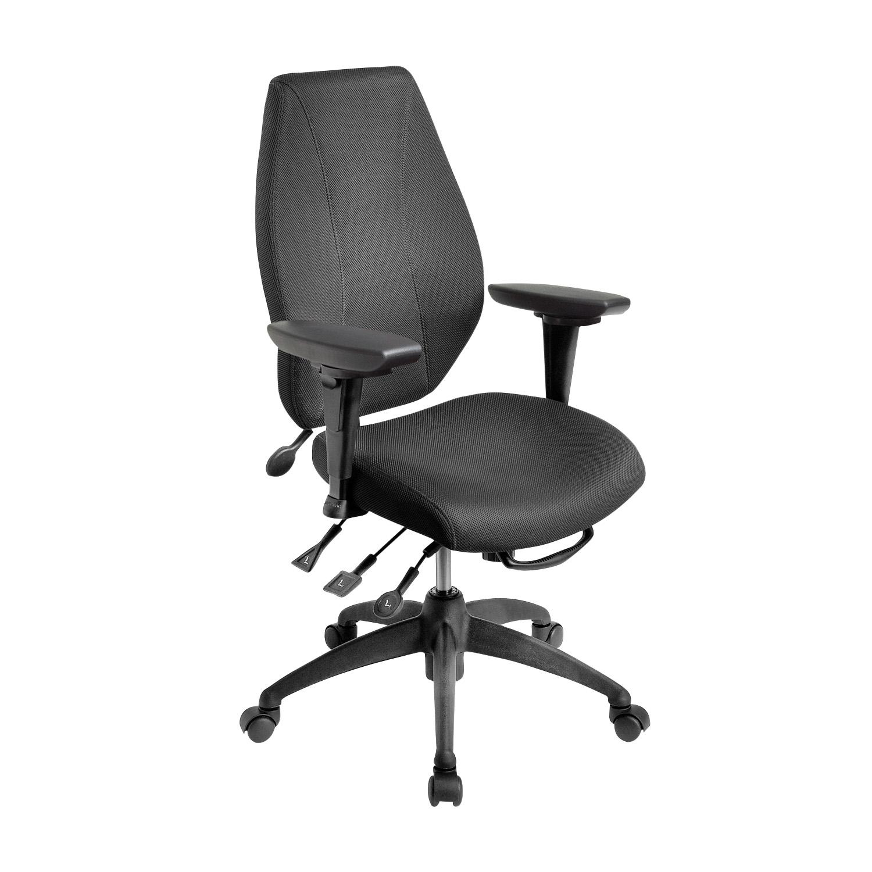 ergonomic chair tilt covers for weddings northern ireland ergocentric aircentric multi management