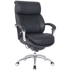 Workpro Office Chair White Mesh Uk Serta Icomfort I5000 Series Executive Grand And Toy