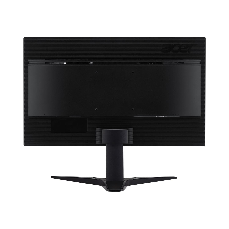 Acer KG241Q - LED monitor - Full HD (1080p) - 23.6