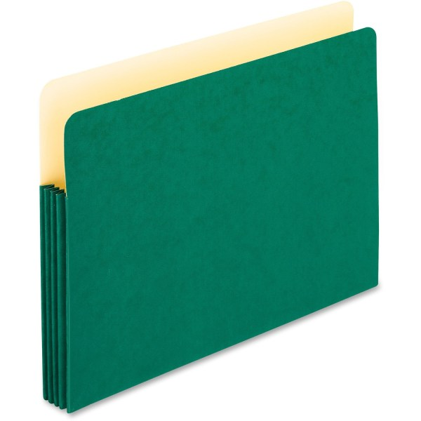 Pendaflex Colored Expanding File Pockets Grand Toy