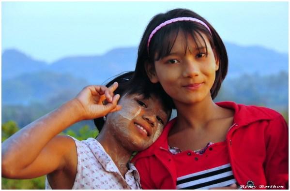 Birma-08