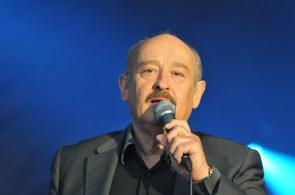 Michel Jonasz 001