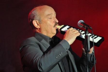 Michel Jonasz 009