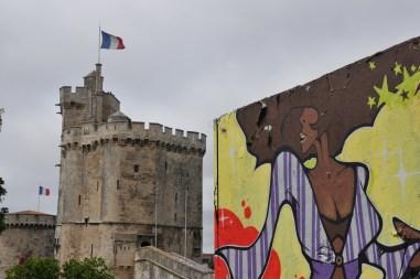 00 Tag - La Rochelle 2011