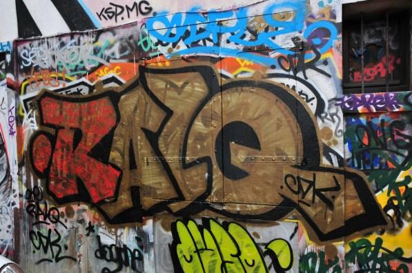 03 Tag - La Rochelle 2011