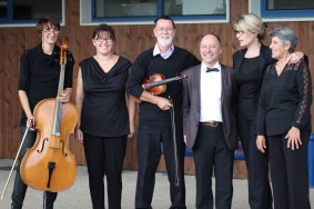 MarieOdile_Haydn_Musiciens_Ensemble_Voixlys0150