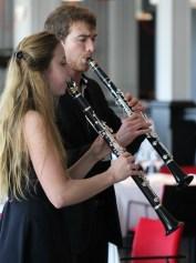MarieOdile_Haydn_Musiciens_Flutistes_0110