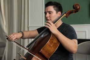 Alain-2017-Haydn-Jeudi-9118