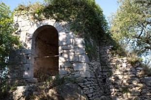 Ancien passage vers la motte-K17_3863
