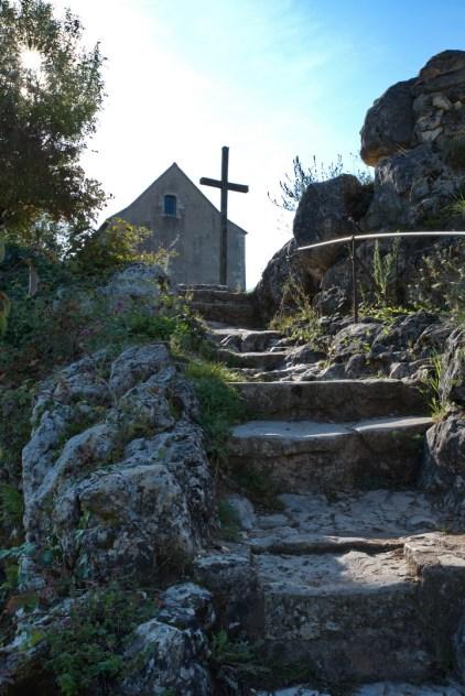 Chapelle St Pierre-K17_3879