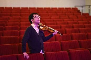 Haydn - samedi - Michel LE GLAUNEC_-2