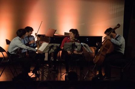Haydn - samedi - Michel LE GLAUNEC_-21