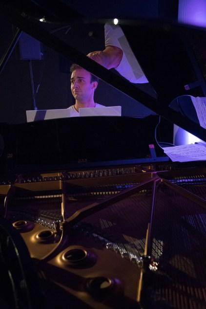 Haydn - samedi - Michel LE GLAUNEC_-9