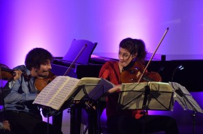 Haydn - vendredi - Michel LE GLAUNEC_-19
