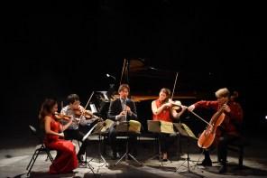 Haydn - vendredi - Michel LE GLAUNEC_-22
