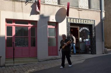 La boulangerie et Irène-K17_4095