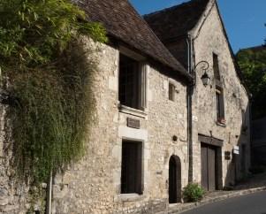 Maison du cardinal La Balue-K17_4082