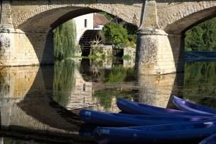 Moulin et pont-K17_3821