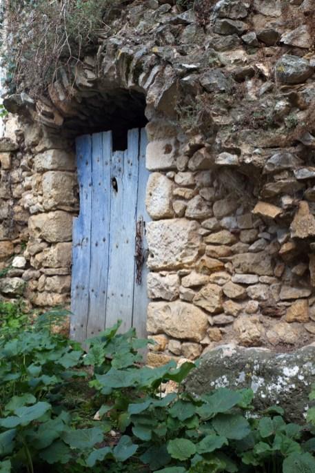 Porte de cave-K17_4089