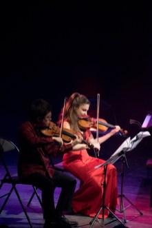 Haydn - Dimanche - Michel LE GLAUNEC_-13