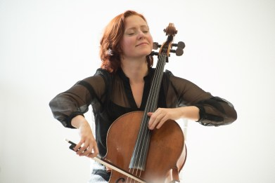 Haydn - Dimanche - Michel LE GLAUNEC_-3