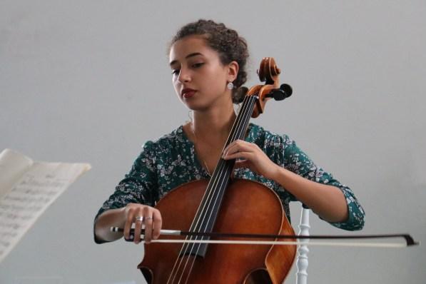 Marie-Odile-2017-Haydn (2)