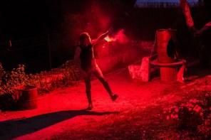 2018-07-Lumières médiévales-0075