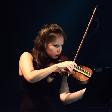 Alain - 2018-09-Haydn-AC-Dimanche-3473