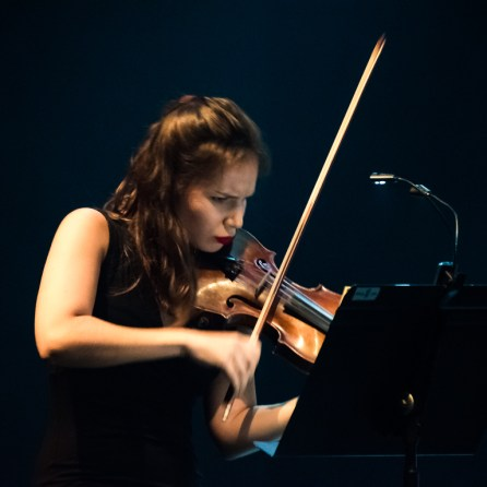 Alain - 2018-09-Haydn-AC-Dimanche-3481