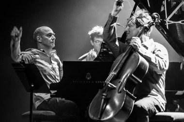 Alain - 2018-09-Haydn-AC-Dimanche-3533