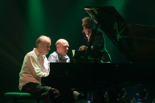 Alain - 2018-09-Haydn-AC-Dimanche-3569