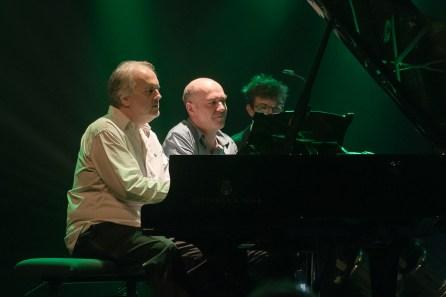 Alain - 2018-09-Haydn-AC-Dimanche-3571