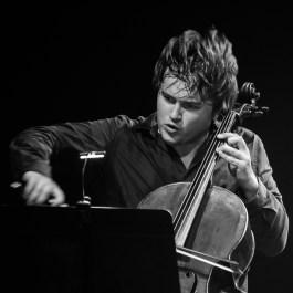 Alain - 2018-09-Haydn-AC-Dimanche-3670