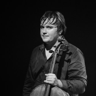 Alain - 2018-09-Haydn-AC-Dimanche-3677