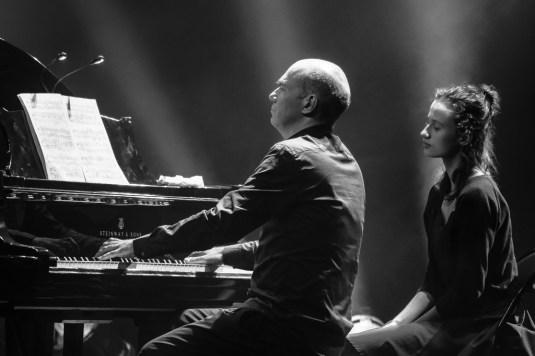 Alain - 2018-09-Haydn-AC-Dimanche-3689