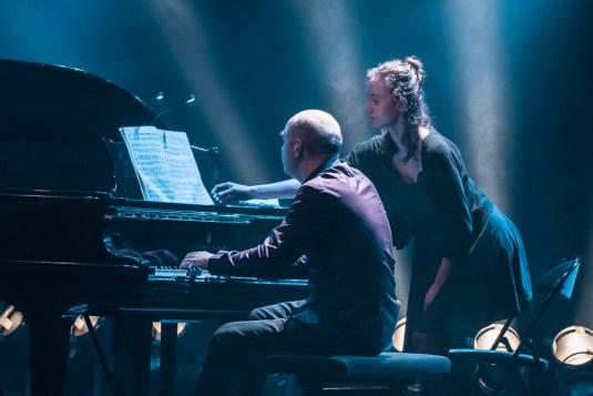 Alain - 2018-09-Haydn-AC-Dimanche-3694-2